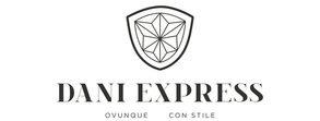 Dani Express